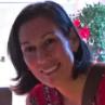Jacqueline Clemente Profile Image