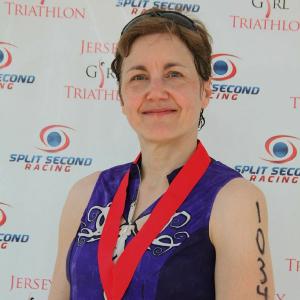 Ginny Platania Profile Image