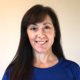 Rachel Everett Profile Image