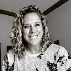 Carrie Blaine Profile Image