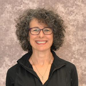 MARLA S. Remrey Profile Image