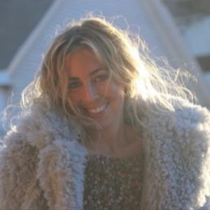 Bethany Winkin Profile Image