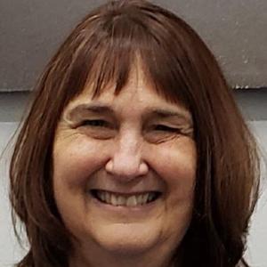 Mona K. Draper Profile Image