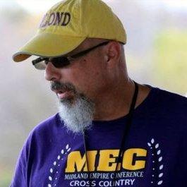 Gregg Mrkvicka Profile Image