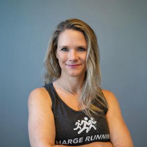 Natalie Witt Profile Image