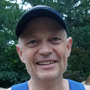 Mark Sekelsky Profile Image