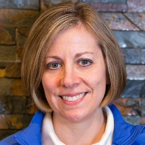 Melinda Reiner Profile Image