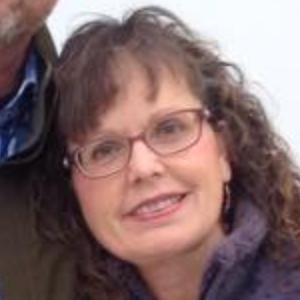 Lindy L. Kurtz Profile Image