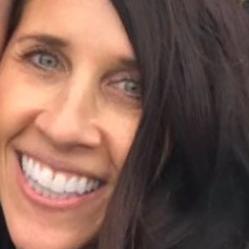 Tiffany Gillis Profile Image