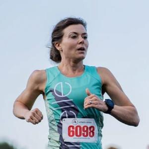 Sara McGuyer Profile Image