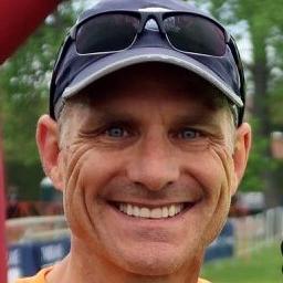 Sam Davis Profile Image