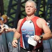 Brian Darr Profile Image