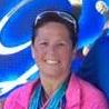 Cassandra Burke Profile Image