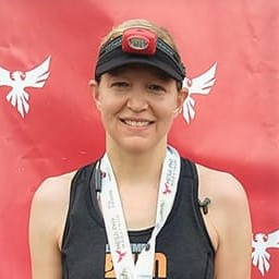 Tracy Boyd Profile Image