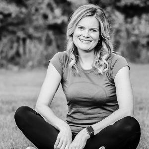 Rachel Sinders Profile Image