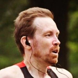 Timothy Decker Profile Image