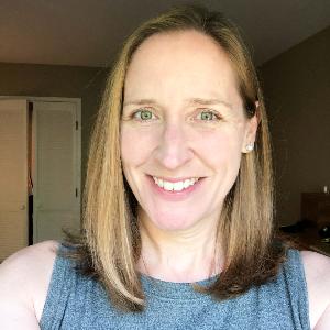 MaryAnn M. Dana Profile Image