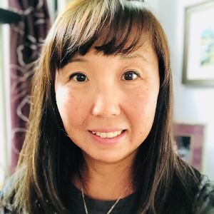 Elisa Coyne Profile Image