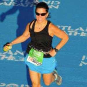 Janie K. Peterson Profile Image