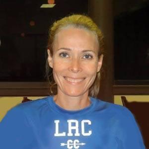 Lakeland Club Profile Image
