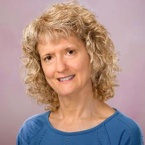 Jennifer Woltjen Profile Image