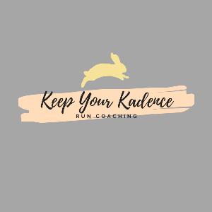 Kaitlin Pledger Profile Image