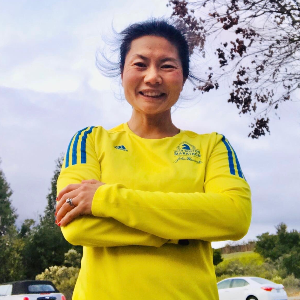 Ellen Lee Profile Image