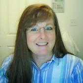 JANET HAMILTON Profile Image