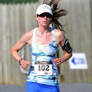 Kathleen Cimini Profile Image