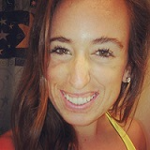 Lauren Lumley Profile Image