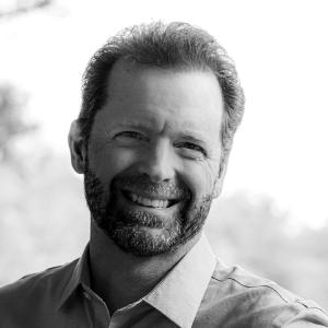 Kevin D. Washburn Profile Image
