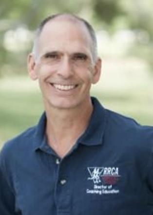 Randy Accetta Profile Image