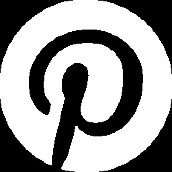OAAA Pinterest