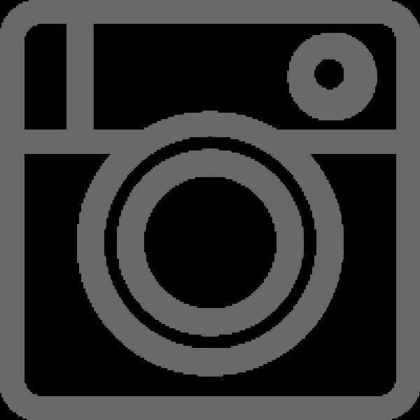 OAAA Instagram