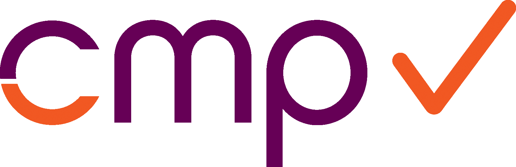 Approved for CMP credit