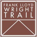 FLW Trail