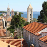 view of Rab