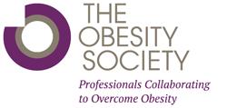 The Obesity Society Logo